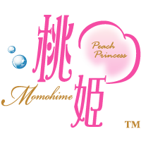 momohime-logo-200-200